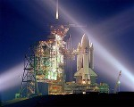 300px-Columbia.sts-1.01.jpg